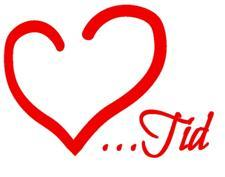 Toni logo PNG
