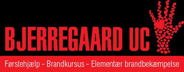 Bjerregaard UC